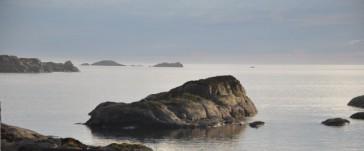 Im Fjord der Liebe, Folge 15
