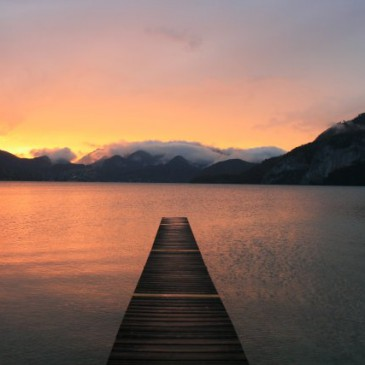 Im Fjord der Liebe, Folge 10