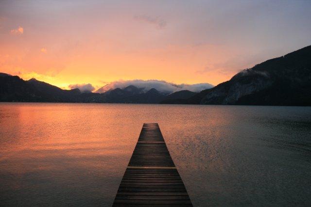 Kitsch, Groschenroman, Liebe, Herzschmerz, Liebesroman, Carola Pigisch, Norwegen, Fjord