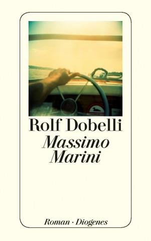 Buchtipp 3: Massimo Marini
