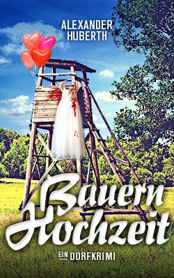 cover_baeuernhochzeit_neu250x400px